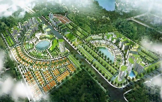 Khu-do-thi-moi-Nam-Vung-Tau-1