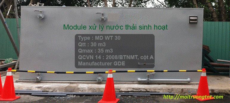 module-xu-ly-nuoc-thai-sinh-hoat-Hung-yen